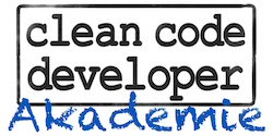 Clean Code Developer Akademie
