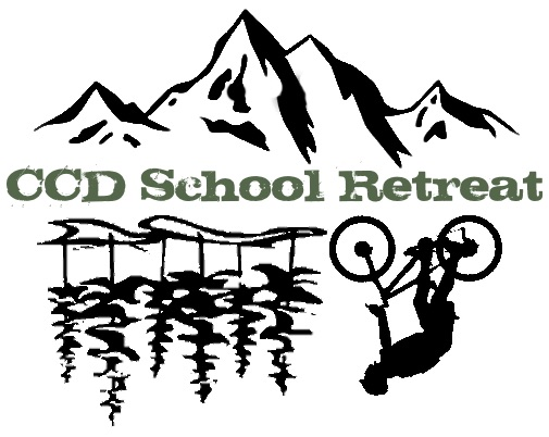 CCD School Retreats