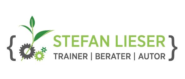 Stefan Lieser Trainer Berater Autor Clean Code Developer