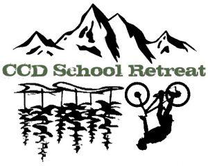 CCD School Retreat